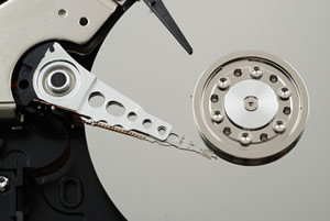 Festplatte-Datenrettung-leipzig