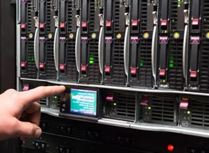 RAID-Wiederherstellung-Server-Datenrettung-leipzig